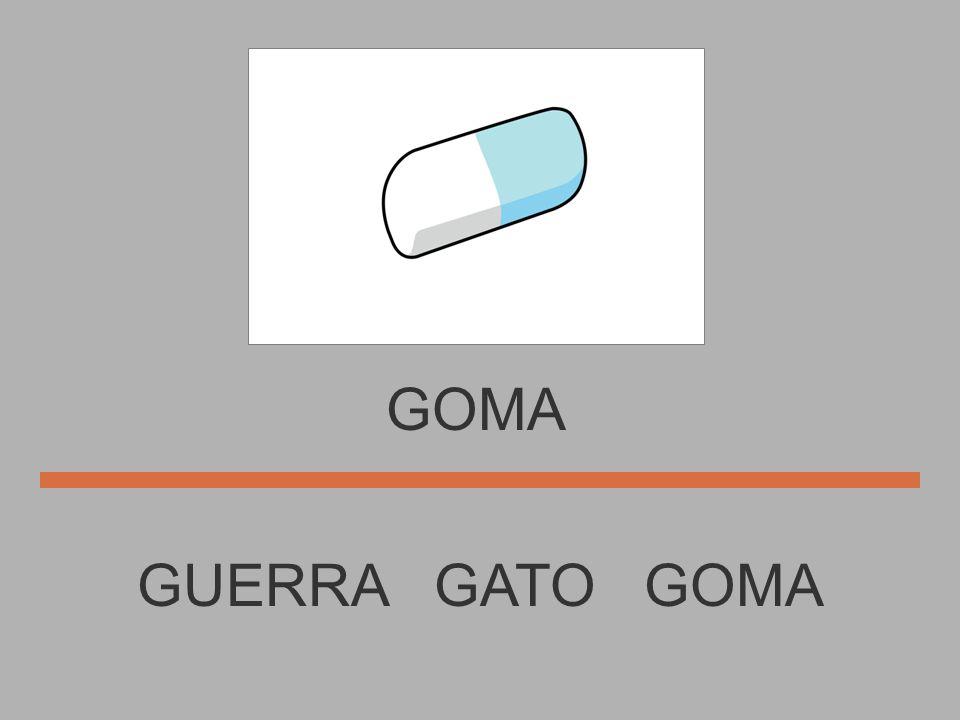 GALLINA GALLINA GUSANO GUITARRA
