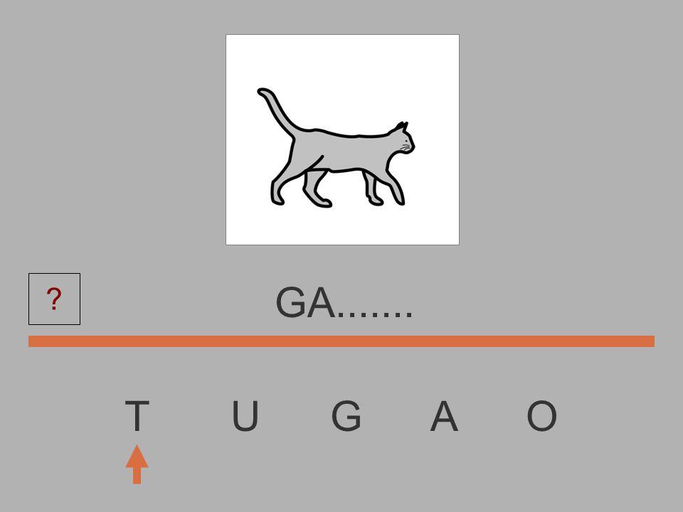 T U G A O G.......... ?