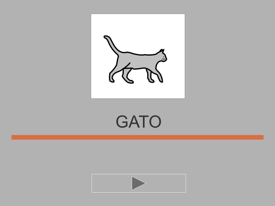 T U G A O GAT.... ?