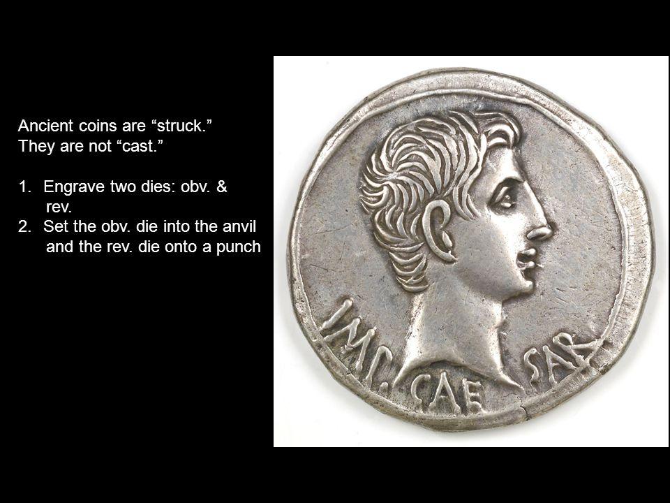 Claudius 41-54