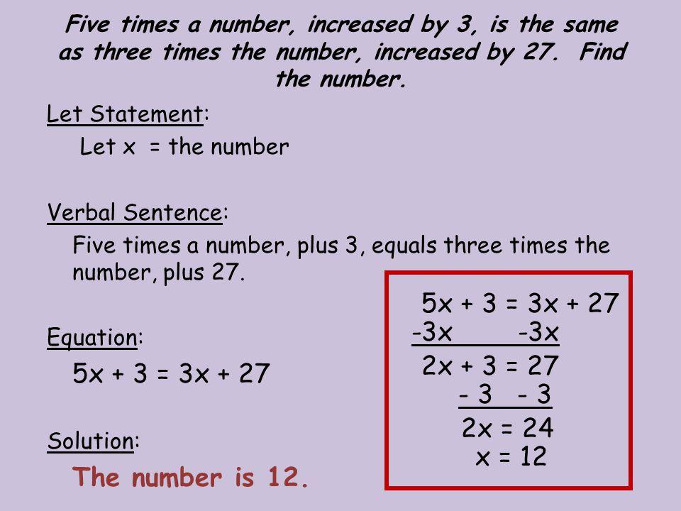 problem solving 4th grade.jpg