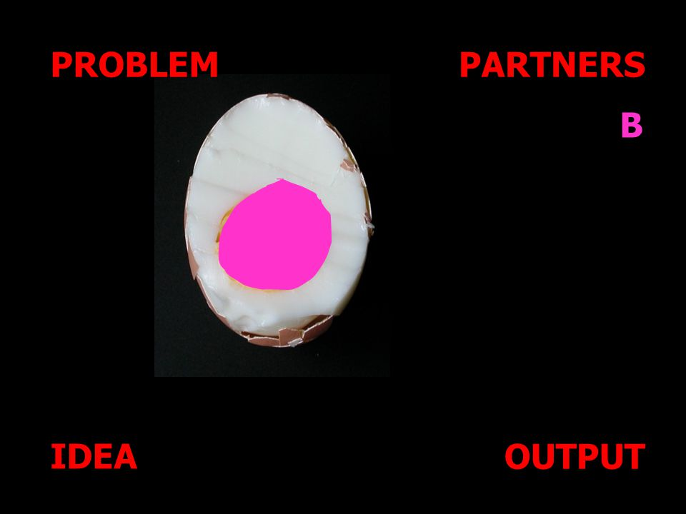 PROBLEMA B C