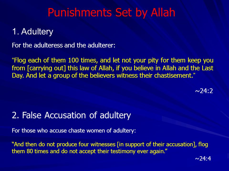 The Reason for the Revelation of Surah Al-Noor Surat Al-Noor came down to exonerate Ummul Mu ' menin Aisha (R) from an accusation of adultery. This st