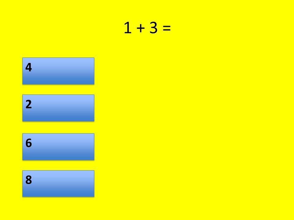 7 + 7= 14 12 18 16
