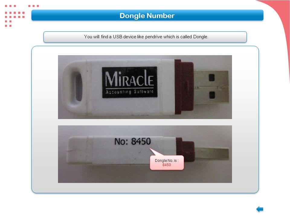 Software Registration Process Click On File Registration Click On File Registration
