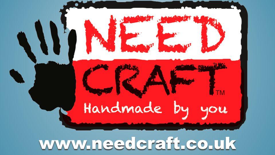 www.needcraft.co.uk