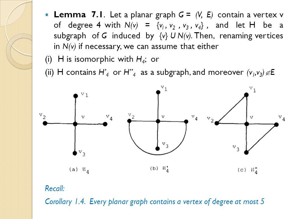 Lemma 7.1.