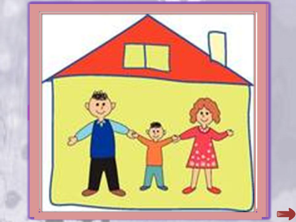 ……............do your cousins live? Whose Where Why A A B B C C