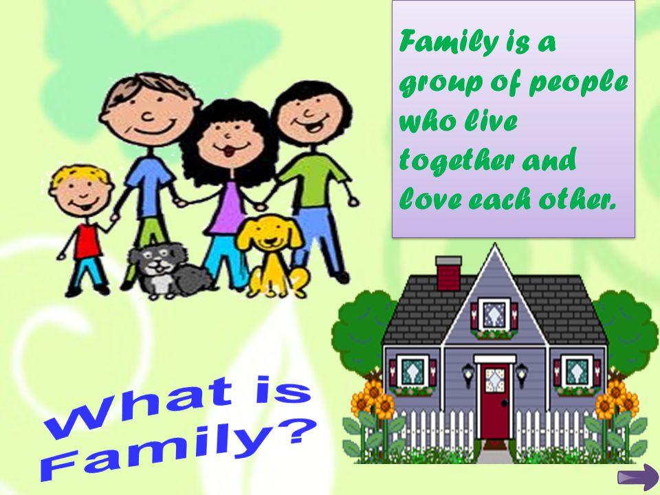 https://www.google.az/Student's Book 5Teacher's Book 5 http://www.education.com/worksheets/ word-families/