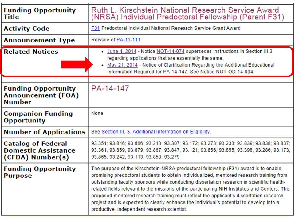 PDF Guidelines: http://grants.nih.gov/grants/ElectronicReceipt/pdf_guidelines.htm