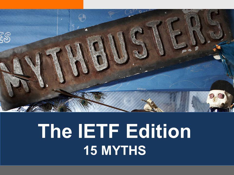 MYTH #7 PKI, RSA Crypto, and EMV are all safe