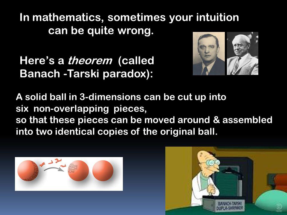 Proof of new expansion rule A(hypothesis) B Ç A(expansion rule) A Ç B (commutativity) A A Ç B