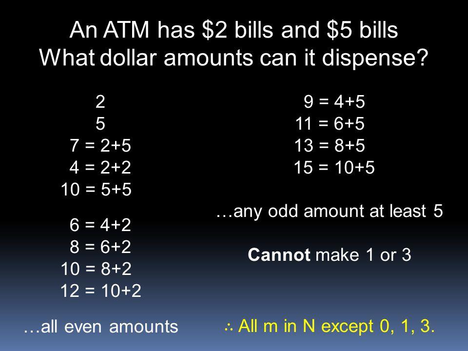 0 th order logic AKA propositional logic