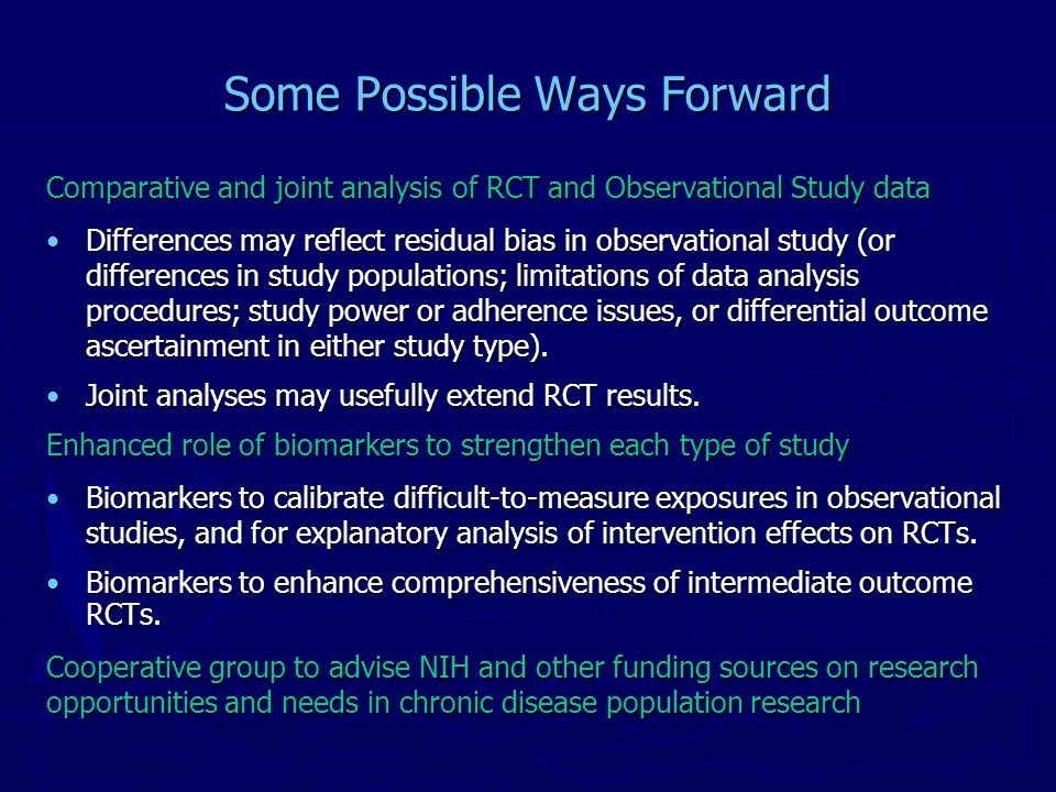 Factors Included in Observational Study (OS) Hazard Ratio Analyses to Control Confounding.
