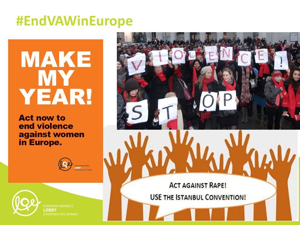 #EndVAWinEurope