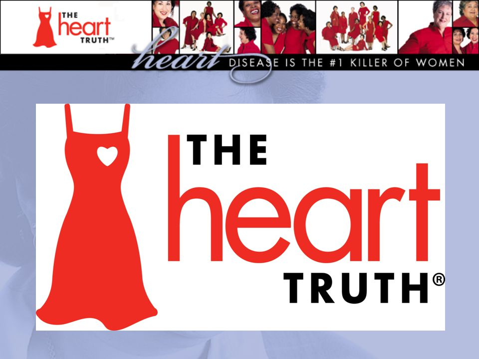 Today's Session Will Cover  Why women need to know about heart disease  What heart disease is  Risk factors  Talking to your doctor  Taking action  Surviving a heart attack  Resources  Getting on the road to heart health