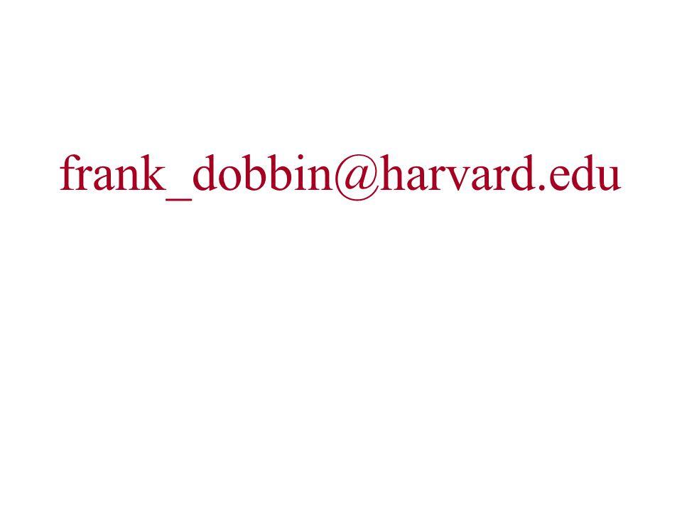 frank_dobbin@harvard.edu