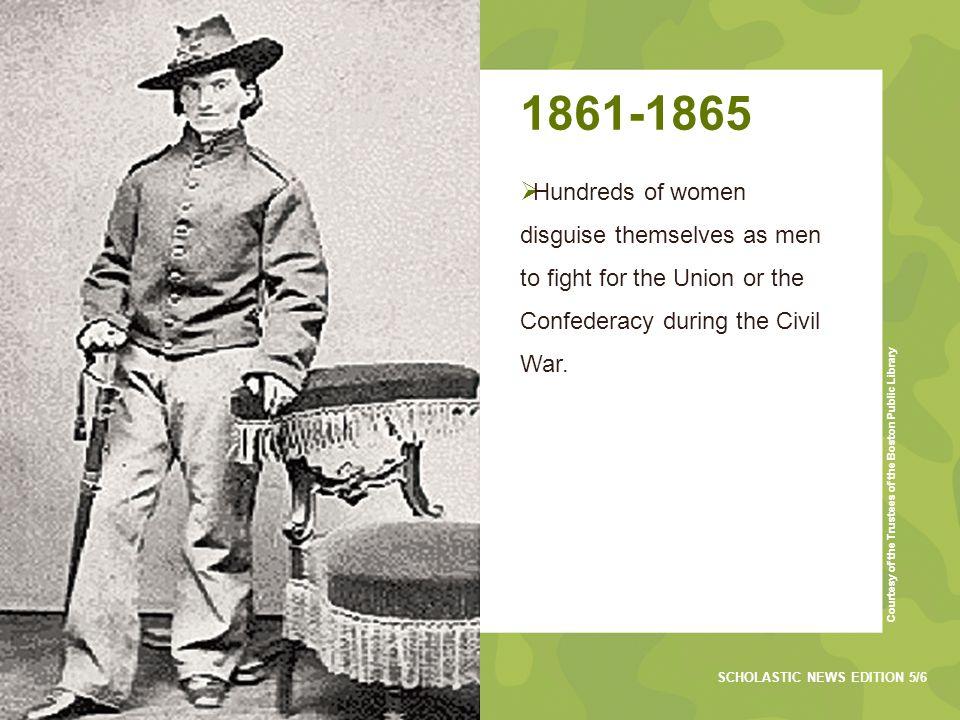 1901  The U.S.
