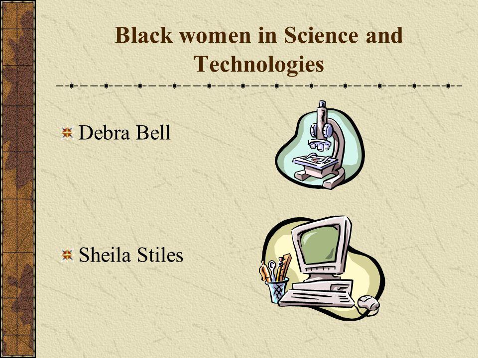 Black women in Politics Shirley Chisholm Vel Phillips Barbara Jordan