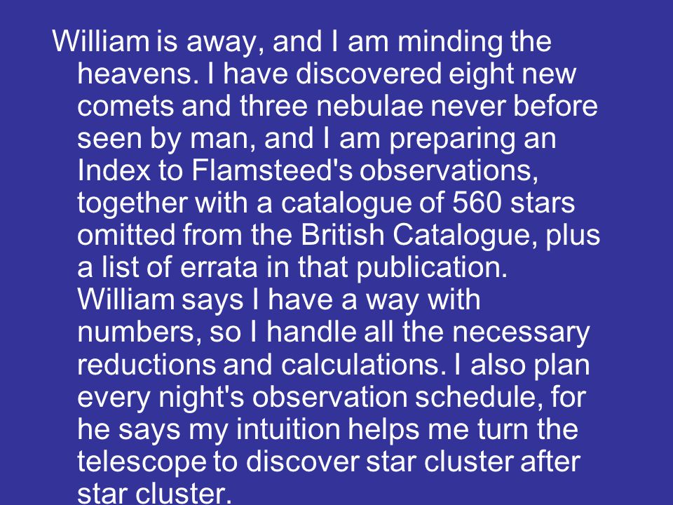 Some important questions for early astronomy What types of stars are there.