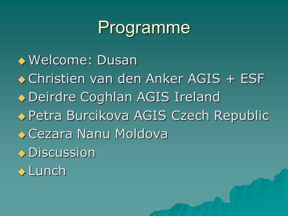 Afternoon  Jeroen Doomernik Netherlands  Ilse van Liempt Methodology  Tea  Discussion