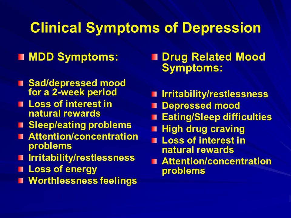 DBT for Substance Abuse (Linehan et al.