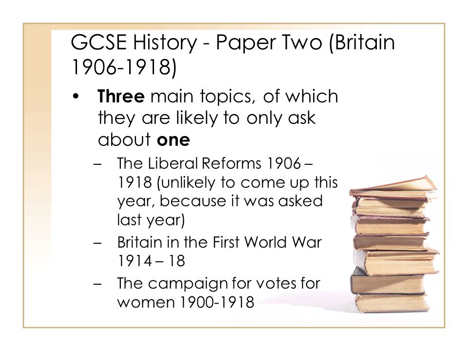 How effective were the suffragettes.