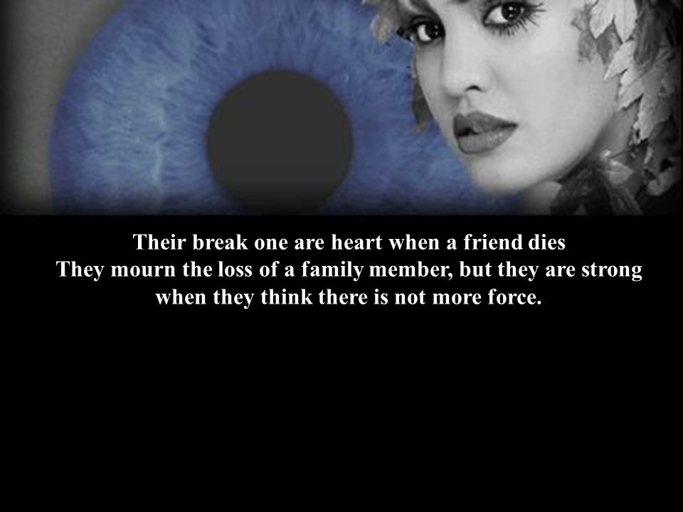 The heart of a woman is what makes the world spin!