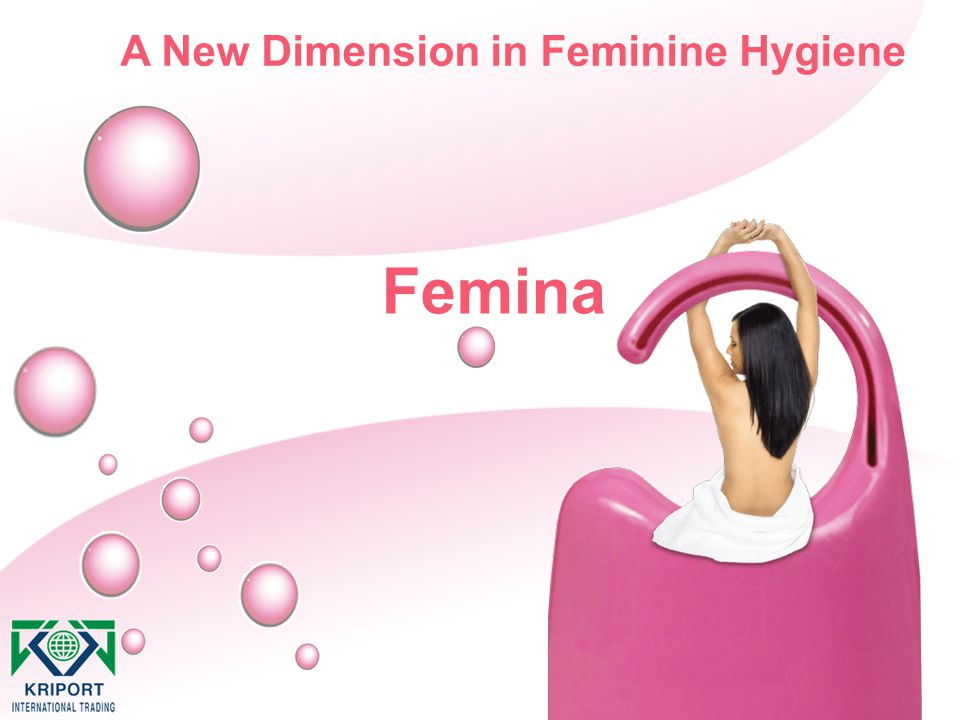 Line features:  4 types of specially formulated external vaginal cleansing products  Soothing application gel gently soothes irritated external vaginal areas  A lubricating gel for vaginal dryness  Intimate wipes