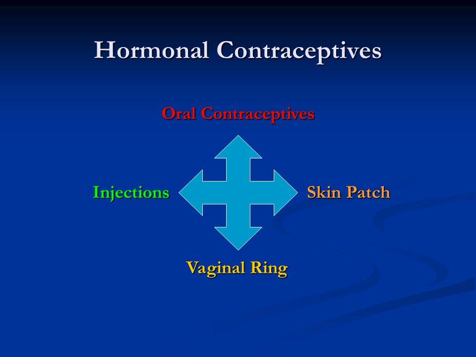 Prescription Barrier Contraceptives The Diaphragm Advantages Few potential side effects unlike the pill.