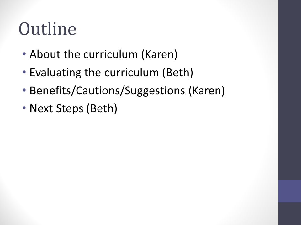 Two Means (Exam 2/Final) Q2: What's assumed in carrying out the simulation.