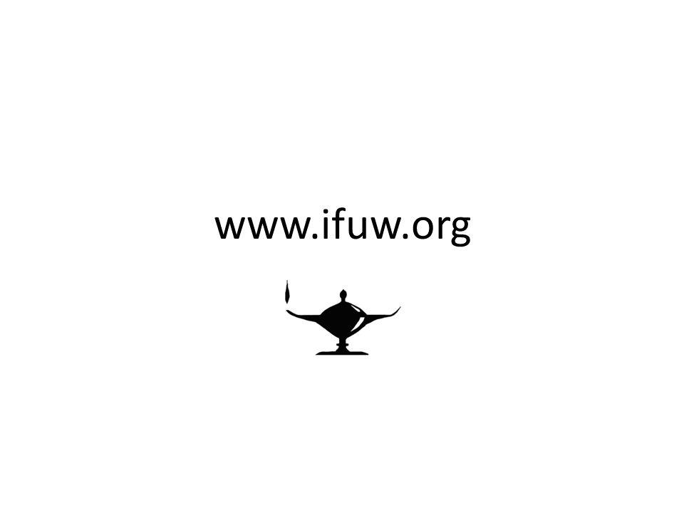 www.ifuw.org