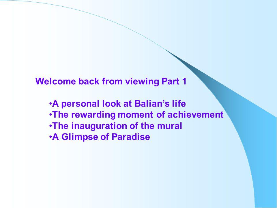 9 Part II 12 minutes 9 http://video.mofet.macam.ac.il/embed/371