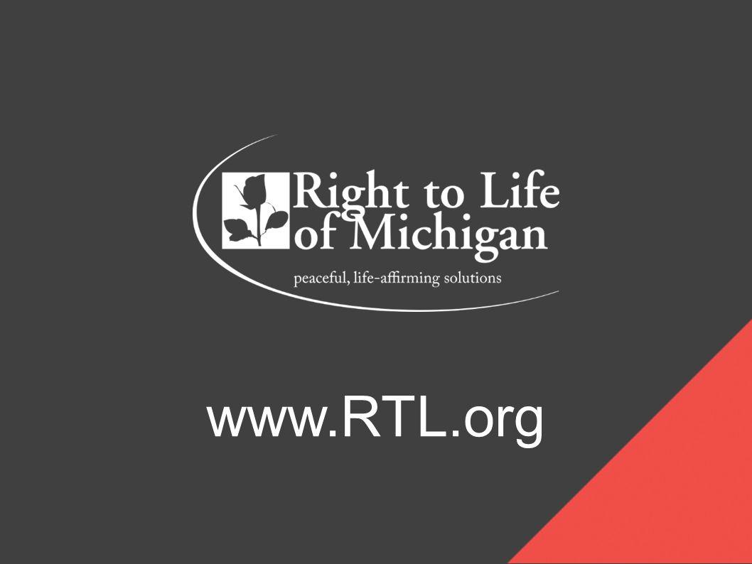 www.RTL.org