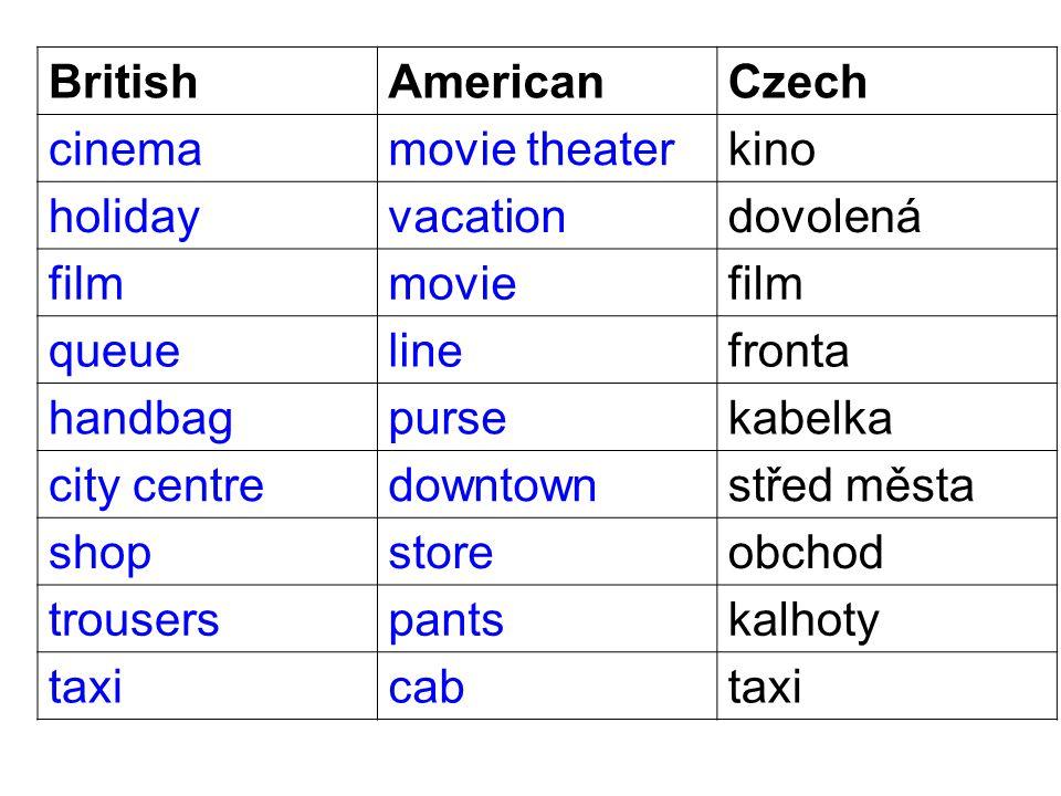 BritishAmericanCzech cinemamovie theaterkino holidayvacationdovolená filmmoviefilm queuelinefronta handbagpursekabelka city centredowntownstřed města