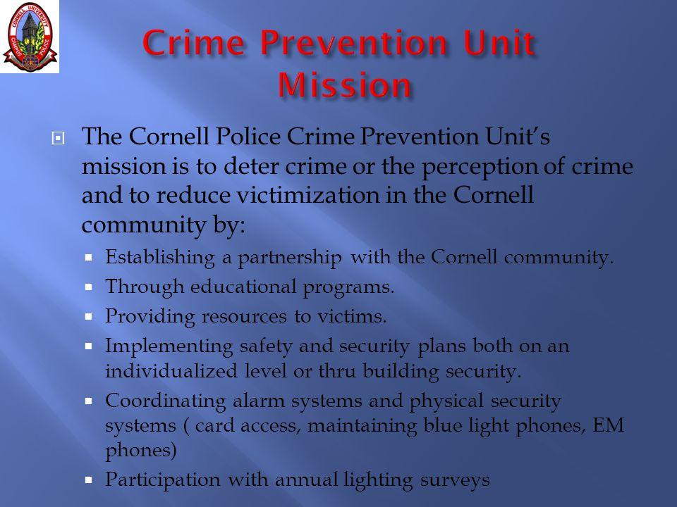 Areas of Concern Needing Evaluation/ Study-Academic 1.