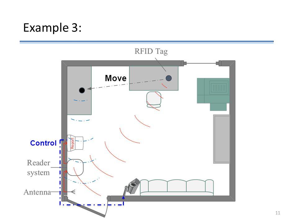 Example 3: Move Control 11