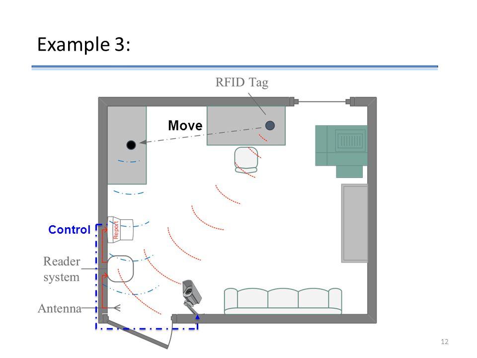 Example 3: Move Control 12