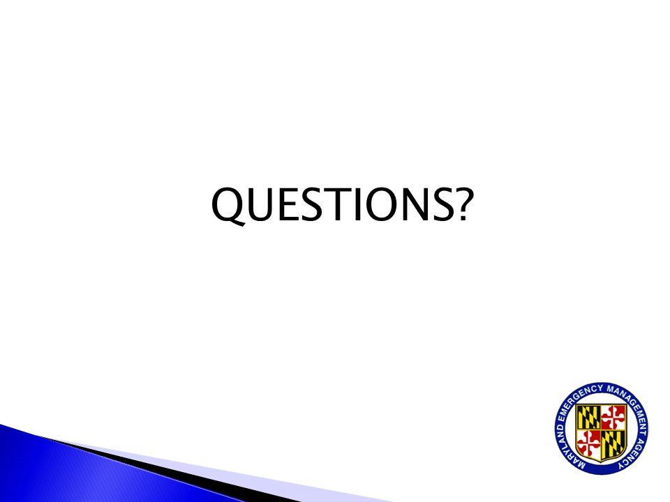 QUESTIONS? 30
