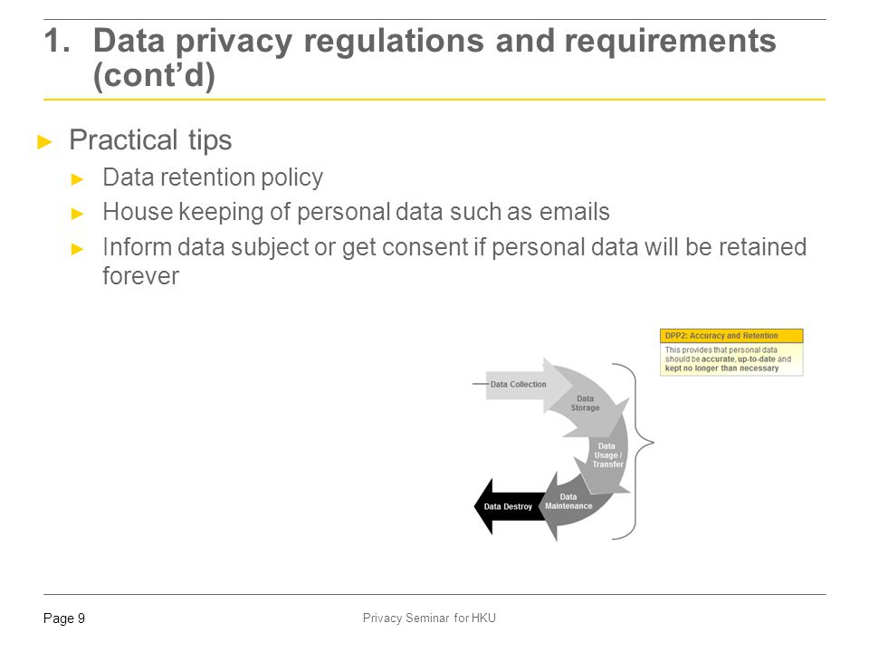 Page 20 Privacy Seminar for HKU 2.