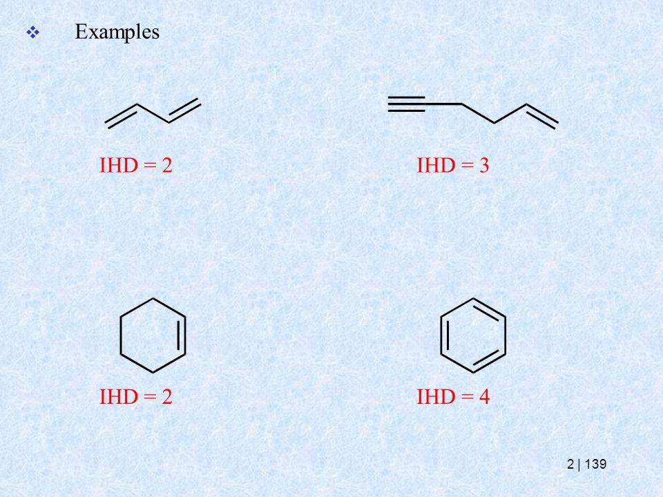  Examples IHD = 2IHD = 3 IHD = 2IHD = 4 2   139