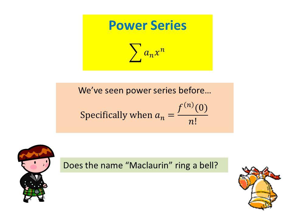 Homework Day 1: Page 666: 1-35 odd Day 2: MMM 210-213