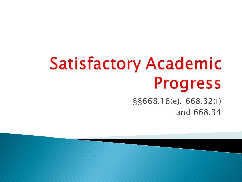  How does Salem State Evaluation SAP.