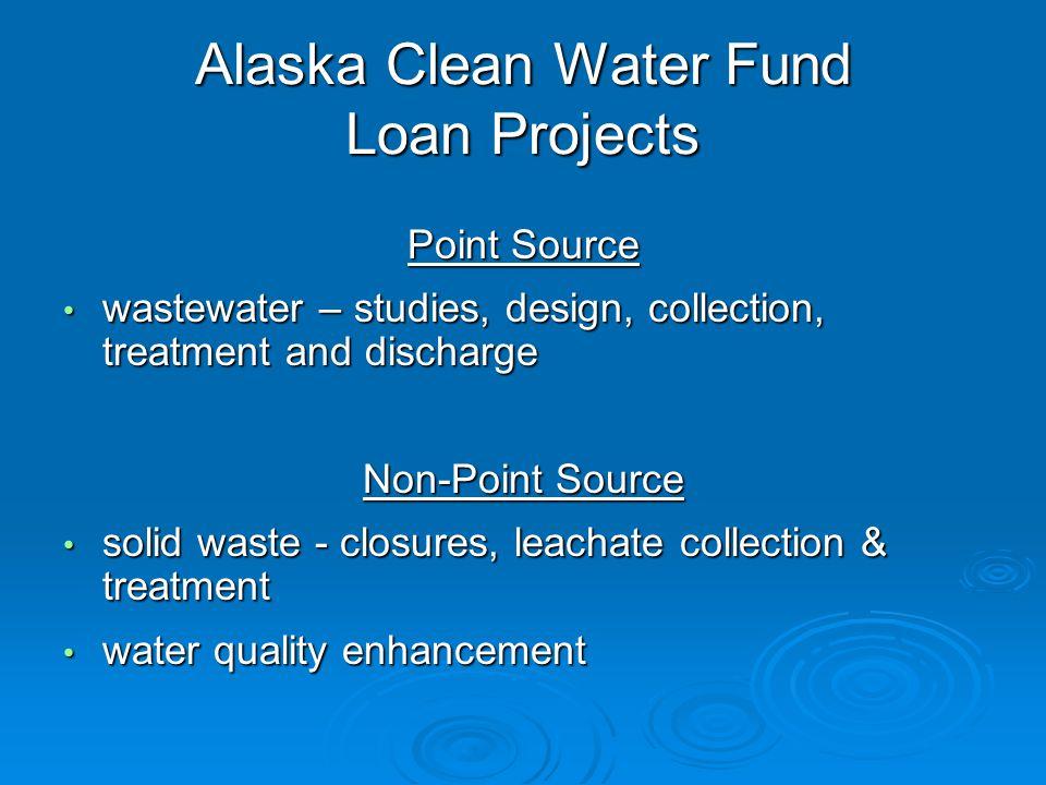 Mike Lewis Program Manager, MGL Anchorage, Alaska 907-269-7616mike.lewis@alaska.gov Frank Toth Project Engineer, MGL Juneau, Alaska 907-465-5302Frank.toth@alaska.gov Susan Start Project Engineer, MGL Anchorage, Alaska 907-269-7437susan.start@alaska.gov Beth Verrelli Project Engineer, MGL Anchorage, Alaska 907-269-7603beth.verrelli@alaska.gov