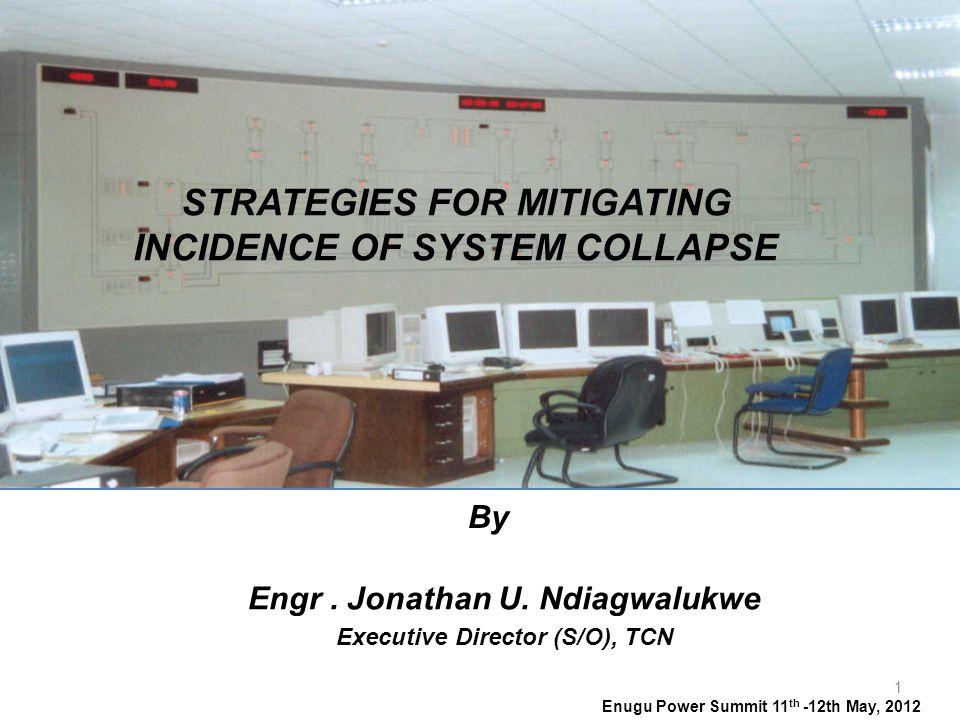 1 Engr. Jonathan U.