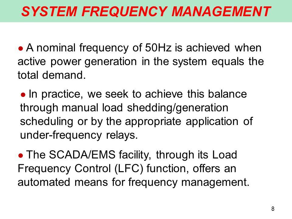 SYSTEM COLLAPSES IN RETROSPECT 9 YEARGENERATIONTRANSMISSION INDERTERMINAT E 2000290 20019100 200219220 200314390 200420320 200515210 20068220 20073240 20088322 20098310 20109294 20110172