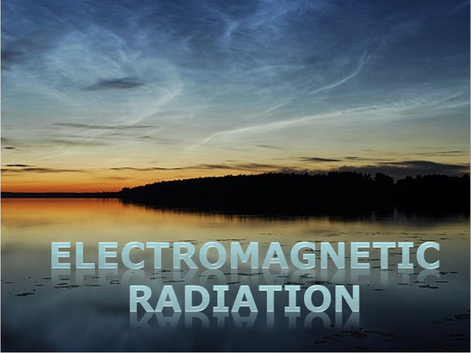W. Udo Schröder, 2010 ANSEL Expt 1: Gamma Spectroscopy 3