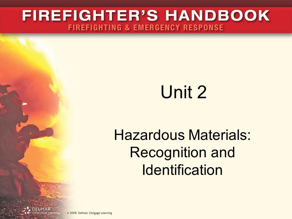 25.12 Class 3, Flammable Liquids Flash point less than 141 degrees F.