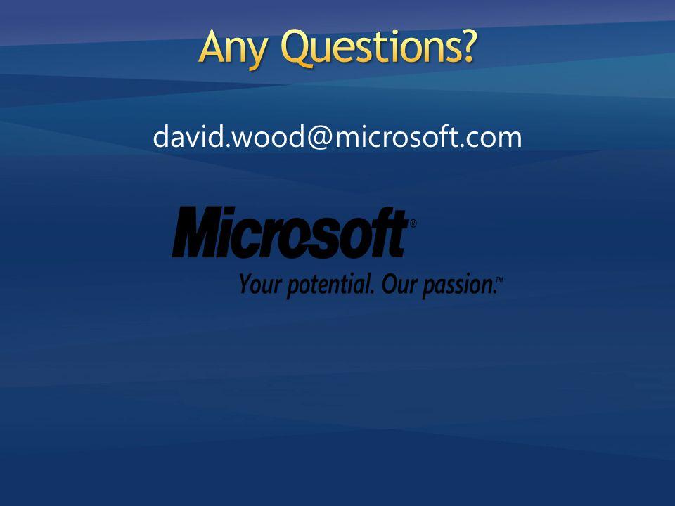 david.wood@microsoft.com