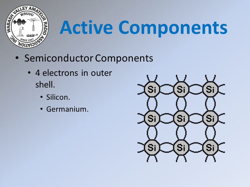 G6C03 -- Which of the following is an advantage of CMOS integrated circuits compared to TTL integrated circuits.